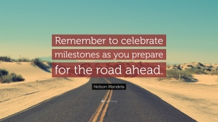 20717-nelson-mandela-quote-remember-to-celebrate-milestones-as-you